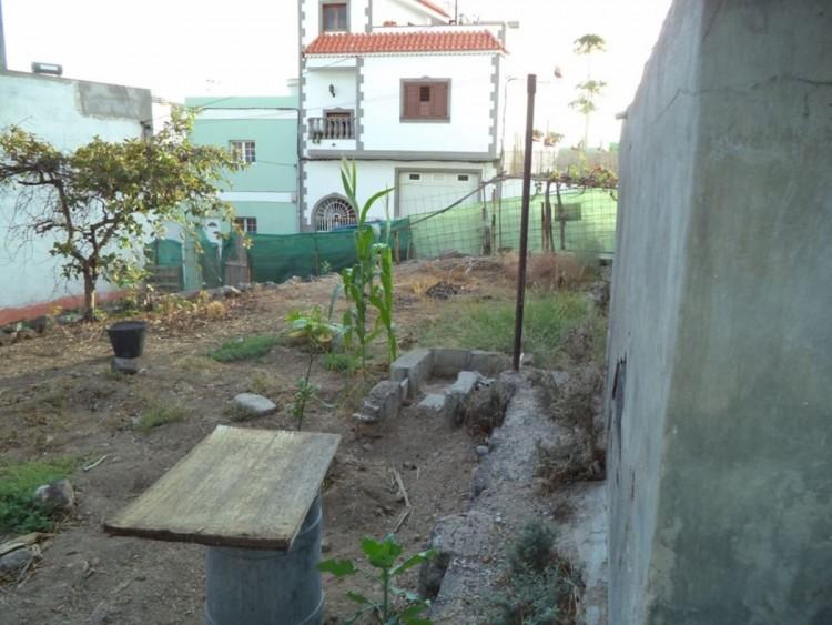 Land for Sale, Ingenio, LAS PALMAS, Gran Canaria - BH-7840-CT-2912 2
