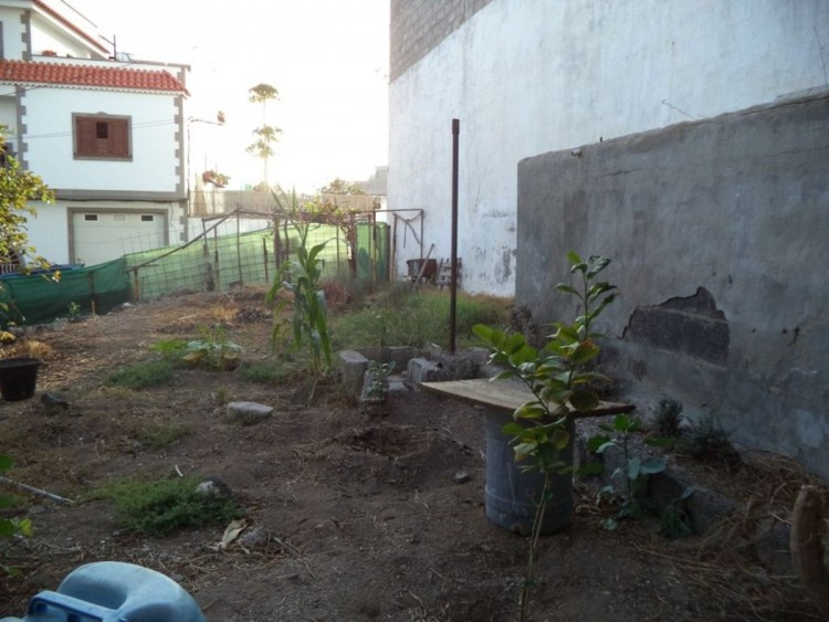Land for Sale, Ingenio, LAS PALMAS, Gran Canaria - BH-7840-CT-2912 3