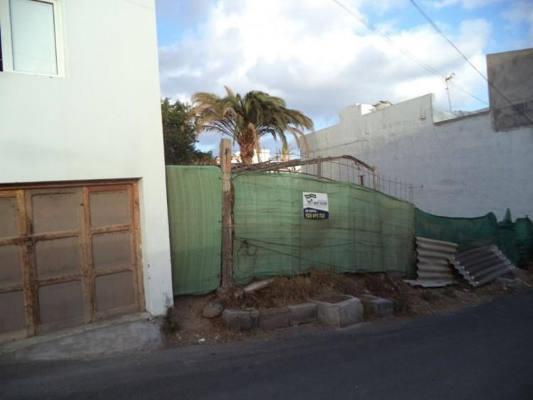 Land for Sale, Ingenio, LAS PALMAS, Gran Canaria - BH-7840-CT-2912 4