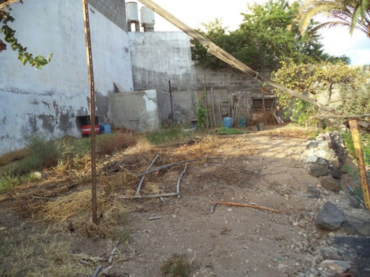 Land for Sale, Ingenio, LAS PALMAS, Gran Canaria - BH-7840-CT-2912 5