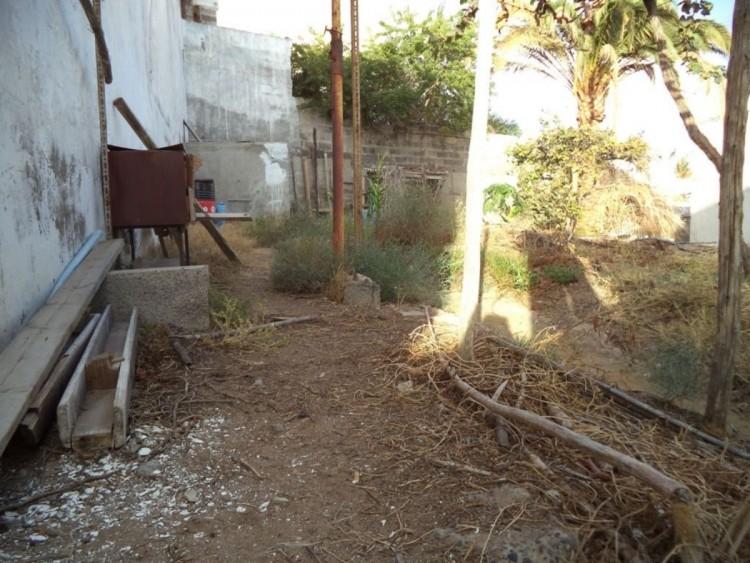 Land for Sale, Ingenio, LAS PALMAS, Gran Canaria - BH-7840-CT-2912 6
