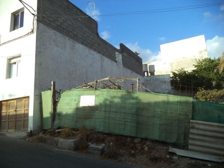 Land for Sale, Ingenio, LAS PALMAS, Gran Canaria - BH-7840-CT-2912 7