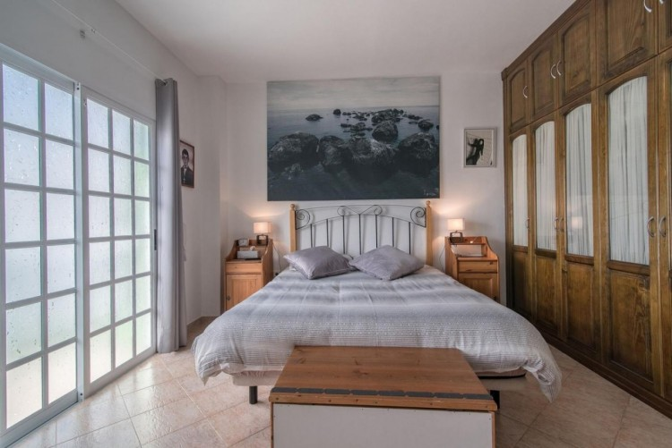 4 Bed  Villa/House for Sale, Telde, LAS PALMAS, Gran Canaria - BH-7853-CT-2912 1