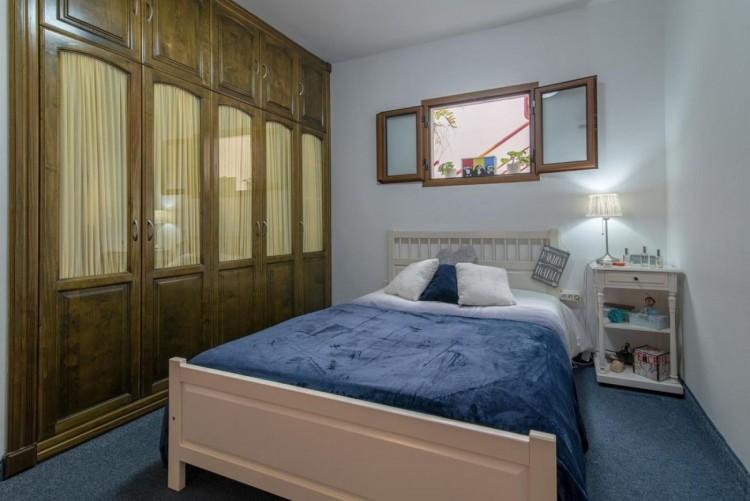 4 Bed  Villa/House for Sale, Telde, LAS PALMAS, Gran Canaria - BH-7853-CT-2912 10