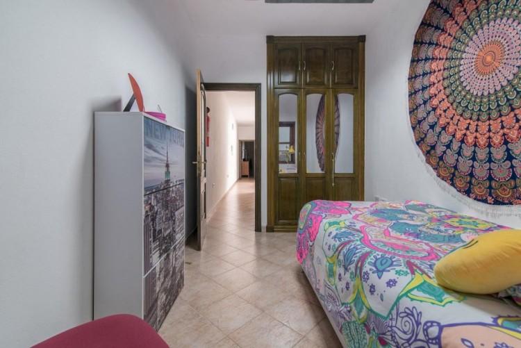 4 Bed  Villa/House for Sale, Telde, LAS PALMAS, Gran Canaria - BH-7853-CT-2912 11