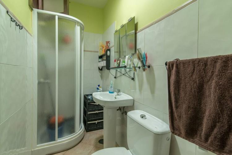 4 Bed  Villa/House for Sale, Telde, LAS PALMAS, Gran Canaria - BH-7853-CT-2912 12