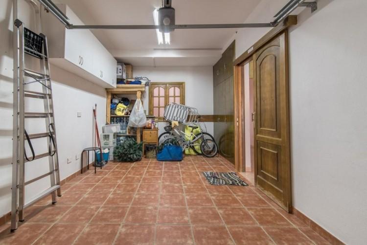 4 Bed  Villa/House for Sale, Telde, LAS PALMAS, Gran Canaria - BH-7853-CT-2912 13