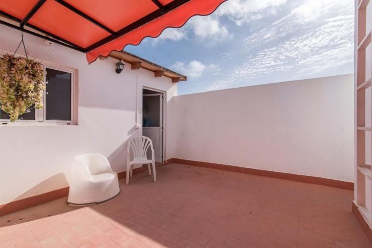 4 Bed  Villa/House for Sale, Telde, LAS PALMAS, Gran Canaria - BH-7853-CT-2912 14