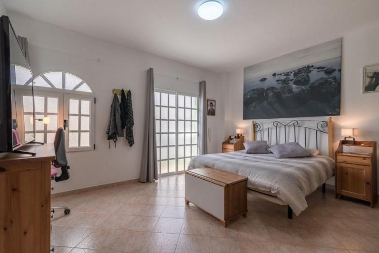 4 Bed  Villa/House for Sale, Telde, LAS PALMAS, Gran Canaria - BH-7853-CT-2912 15