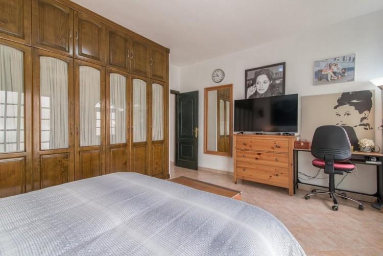 4 Bed  Villa/House for Sale, Telde, LAS PALMAS, Gran Canaria - BH-7853-CT-2912 16
