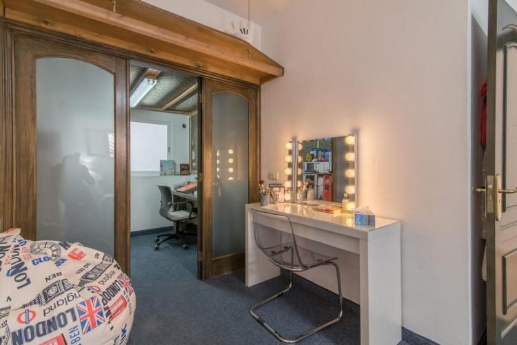 4 Bed  Villa/House for Sale, Telde, LAS PALMAS, Gran Canaria - BH-7853-CT-2912 17