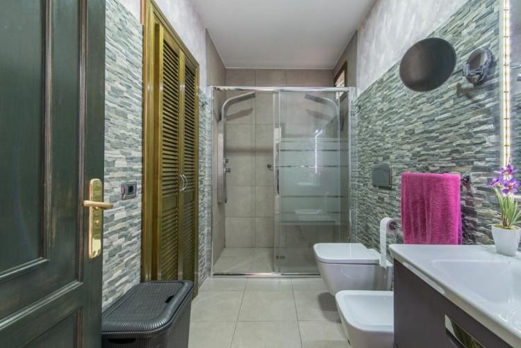 4 Bed  Villa/House for Sale, Telde, LAS PALMAS, Gran Canaria - BH-7853-CT-2912 18