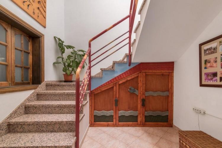 4 Bed  Villa/House for Sale, Telde, LAS PALMAS, Gran Canaria - BH-7853-CT-2912 19