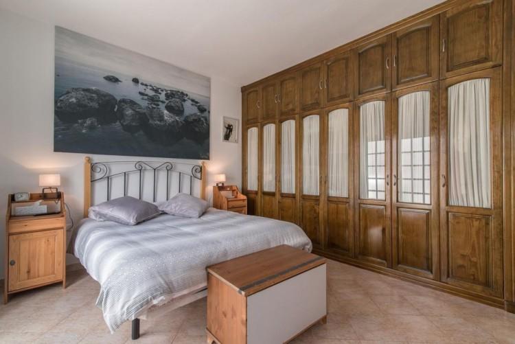 4 Bed  Villa/House for Sale, Telde, LAS PALMAS, Gran Canaria - BH-7853-CT-2912 2