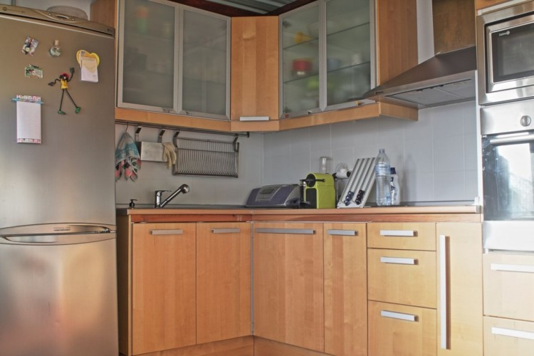 4 Bed  Villa/House for Sale, Telde, LAS PALMAS, Gran Canaria - BH-7853-CT-2912 20