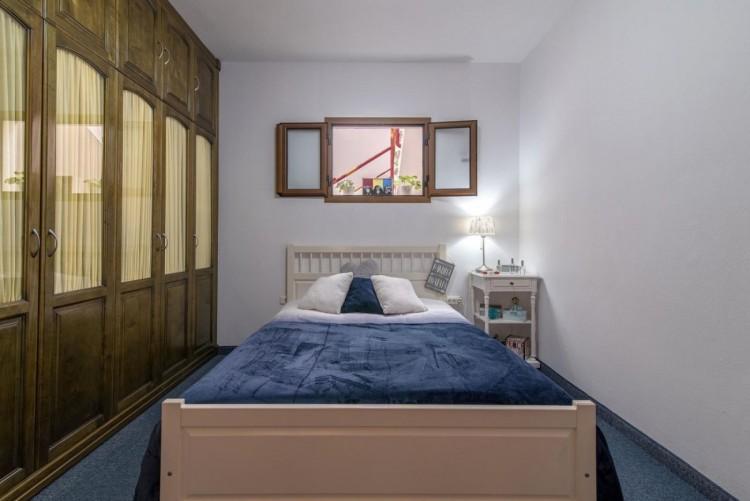 4 Bed  Villa/House for Sale, Telde, LAS PALMAS, Gran Canaria - BH-7853-CT-2912 3