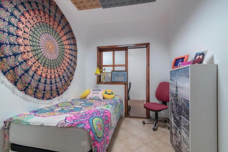 4 Bed  Villa/House for Sale, Telde, LAS PALMAS, Gran Canaria - BH-7853-CT-2912 4