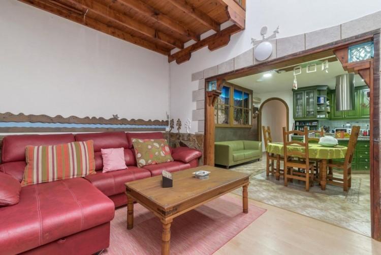 4 Bed  Villa/House for Sale, Telde, LAS PALMAS, Gran Canaria - BH-7853-CT-2912 5