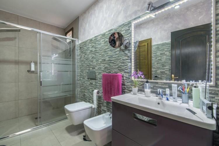 4 Bed  Villa/House for Sale, Telde, LAS PALMAS, Gran Canaria - BH-7853-CT-2912 6
