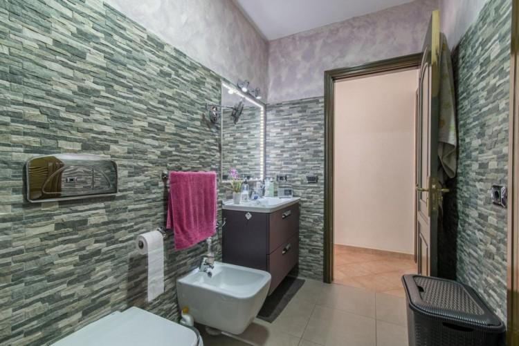 4 Bed  Villa/House for Sale, Telde, LAS PALMAS, Gran Canaria - BH-7853-CT-2912 7