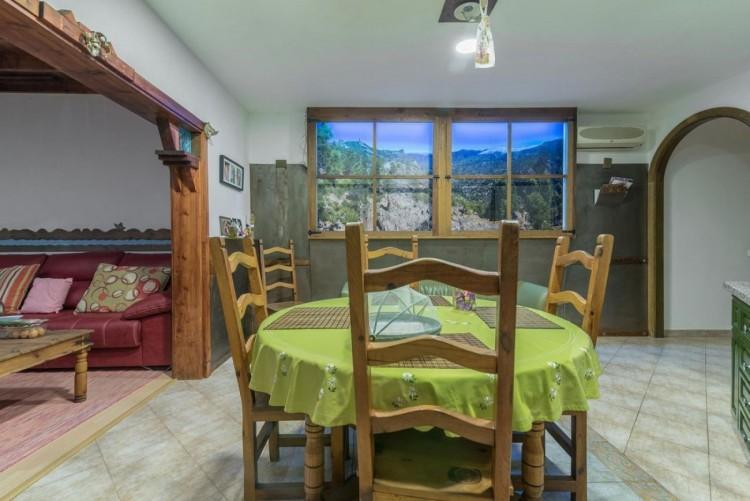 4 Bed  Villa/House for Sale, Telde, LAS PALMAS, Gran Canaria - BH-7853-CT-2912 8