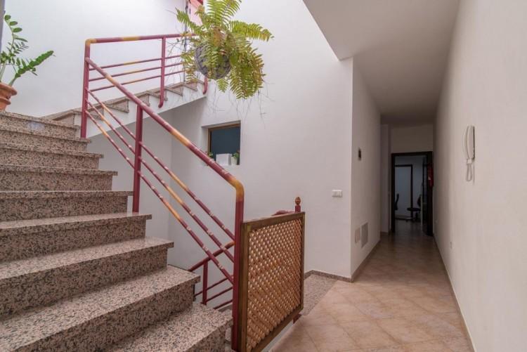 4 Bed  Villa/House for Sale, Telde, LAS PALMAS, Gran Canaria - BH-7853-CT-2912 9