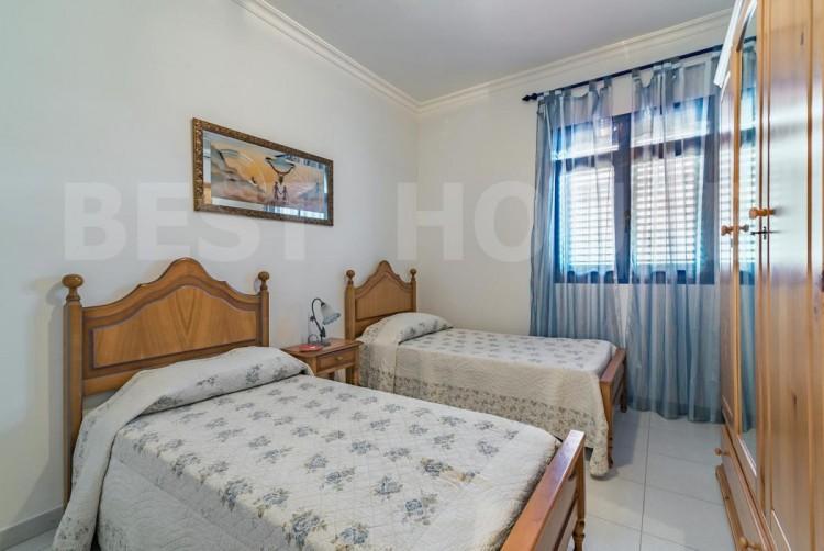 3 Bed  Flat / Apartment for Sale, Agaete, LAS PALMAS, Gran Canaria - BH-6833-ABR-2912 10