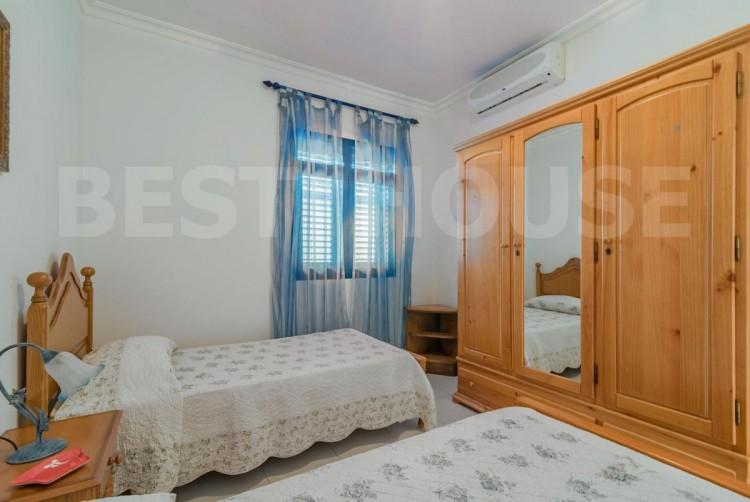 3 Bed  Flat / Apartment for Sale, Agaete, LAS PALMAS, Gran Canaria - BH-6833-ABR-2912 11