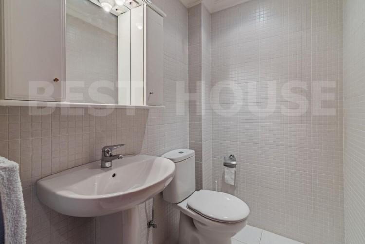 3 Bed  Flat / Apartment for Sale, Agaete, LAS PALMAS, Gran Canaria - BH-6833-ABR-2912 12