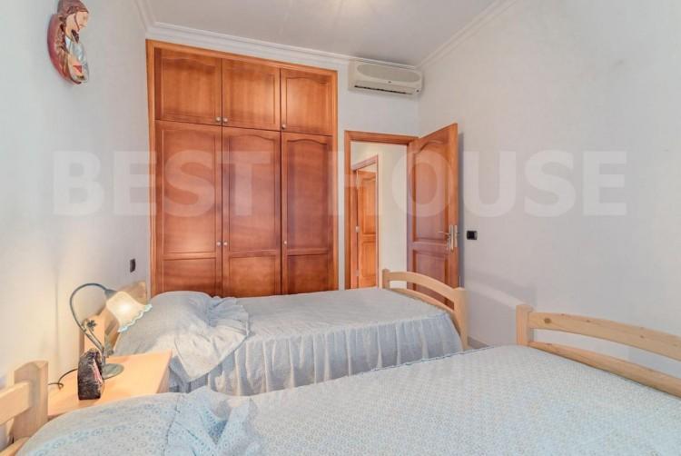 3 Bed  Flat / Apartment for Sale, Agaete, LAS PALMAS, Gran Canaria - BH-6833-ABR-2912 14