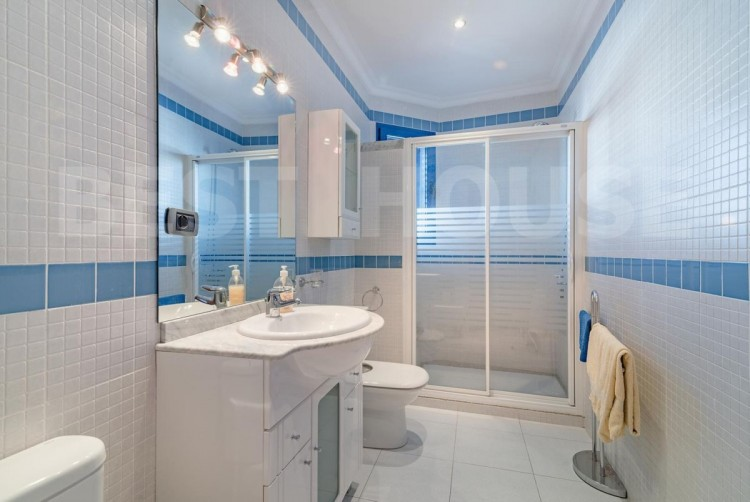 3 Bed  Flat / Apartment for Sale, Agaete, LAS PALMAS, Gran Canaria - BH-6833-ABR-2912 16