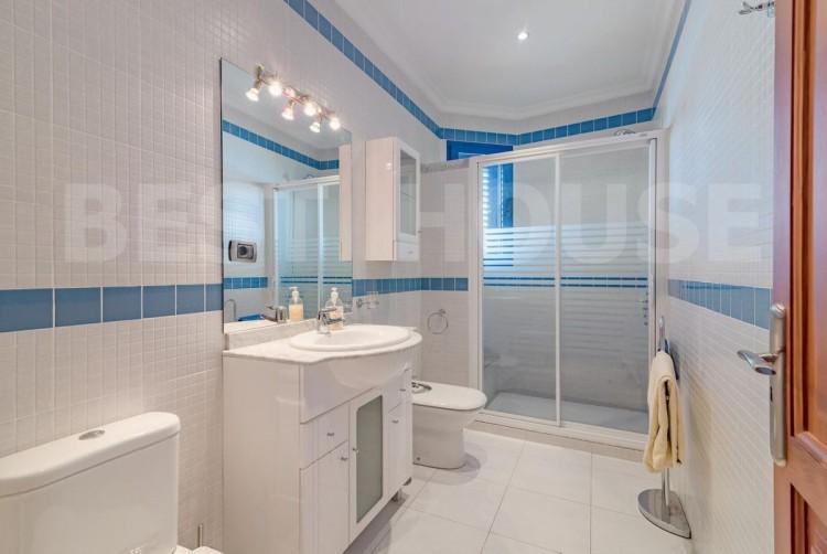 3 Bed  Flat / Apartment for Sale, Agaete, LAS PALMAS, Gran Canaria - BH-6833-ABR-2912 17