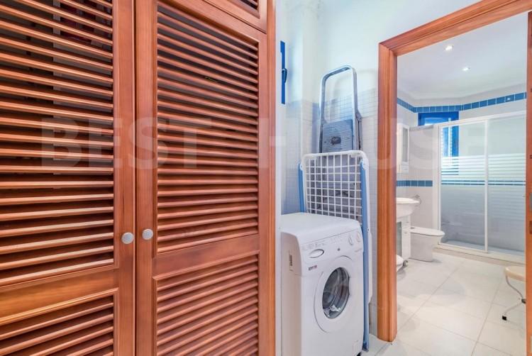 3 Bed  Flat / Apartment for Sale, Agaete, LAS PALMAS, Gran Canaria - BH-6833-ABR-2912 18