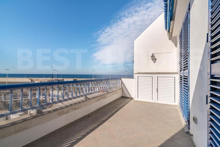 3 Bed  Flat / Apartment for Sale, Agaete, LAS PALMAS, Gran Canaria - BH-6833-ABR-2912 19