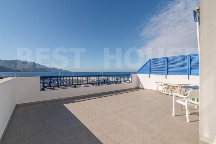 3 Bed  Flat / Apartment for Sale, Agaete, LAS PALMAS, Gran Canaria - BH-6833-ABR-2912 2