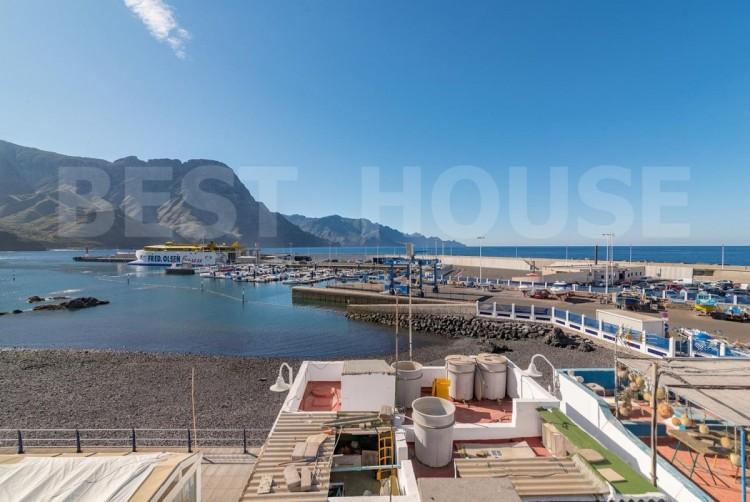 3 Bed  Flat / Apartment for Sale, Agaete, LAS PALMAS, Gran Canaria - BH-6833-ABR-2912 20