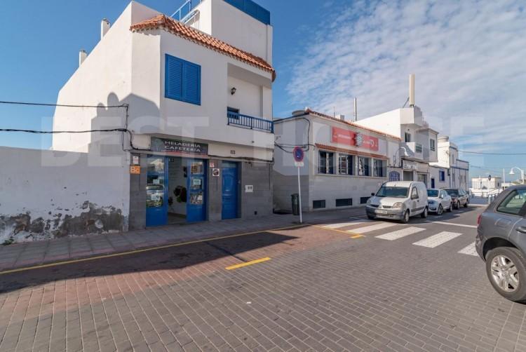 3 Bed  Flat / Apartment for Sale, Agaete, LAS PALMAS, Gran Canaria - BH-6833-ABR-2912 3
