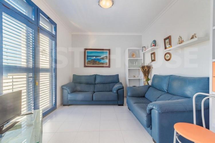 3 Bed  Flat / Apartment for Sale, Agaete, LAS PALMAS, Gran Canaria - BH-6833-ABR-2912 4