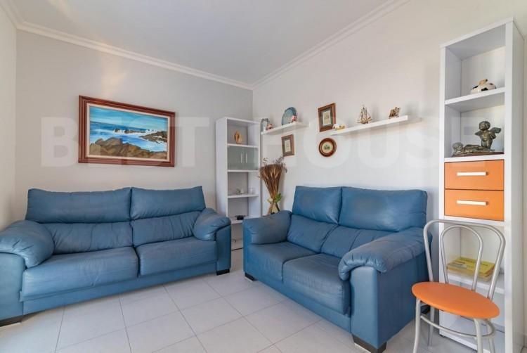 3 Bed  Flat / Apartment for Sale, Agaete, LAS PALMAS, Gran Canaria - BH-6833-ABR-2912 5