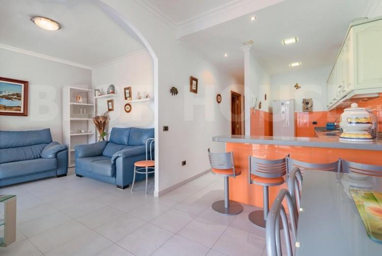 3 Bed  Flat / Apartment for Sale, Agaete, LAS PALMAS, Gran Canaria - BH-6833-ABR-2912 6