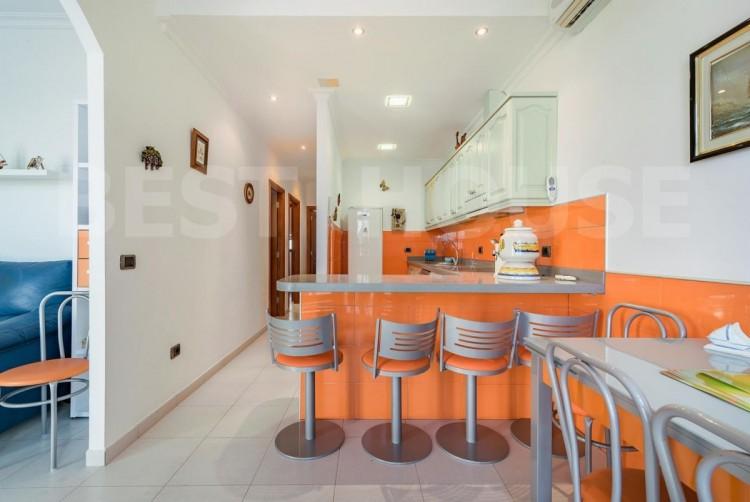 3 Bed  Flat / Apartment for Sale, Agaete, LAS PALMAS, Gran Canaria - BH-6833-ABR-2912 7
