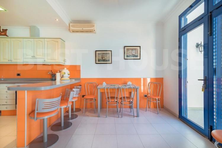 3 Bed  Flat / Apartment for Sale, Agaete, LAS PALMAS, Gran Canaria - BH-6833-ABR-2912 8