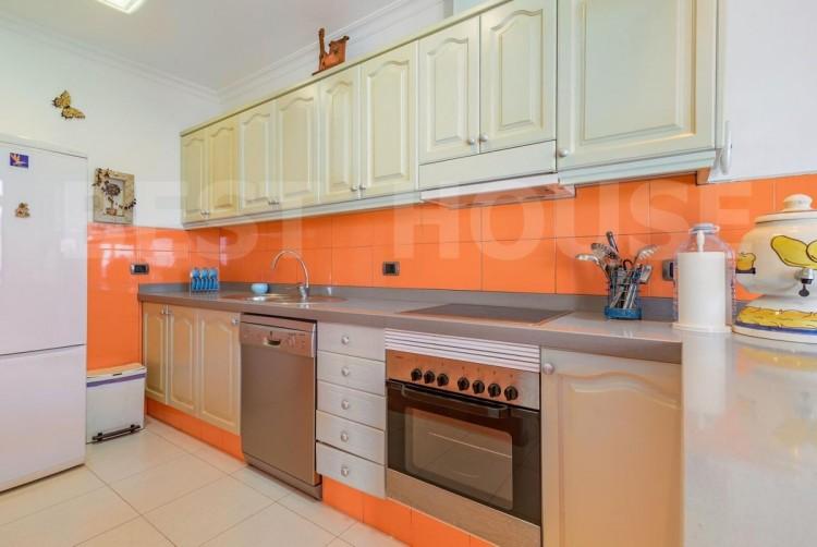 3 Bed  Flat / Apartment for Sale, Agaete, LAS PALMAS, Gran Canaria - BH-6833-ABR-2912 9