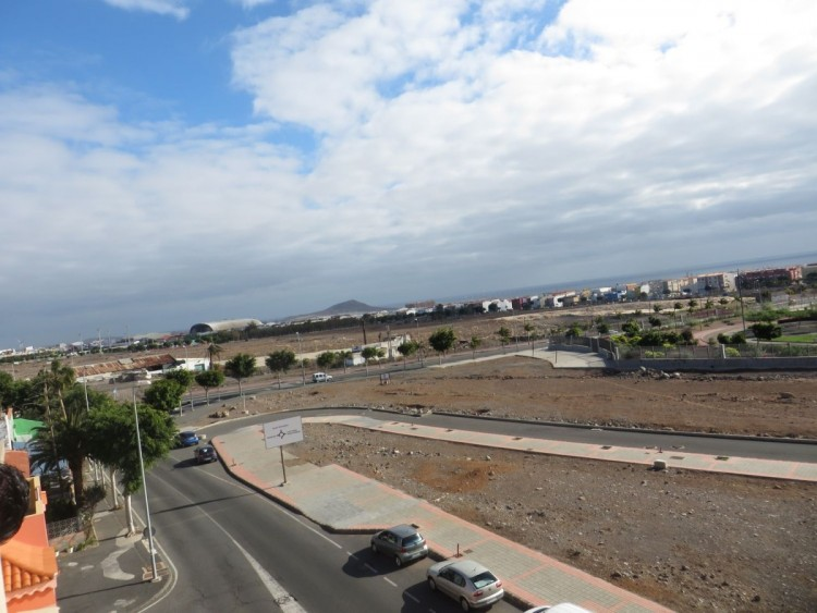 2 Bed  Flat / Apartment for Sale, Santa Lucia de Tirajana, LAS PALMAS, Gran Canaria - BH-7960-LQ-2912 2