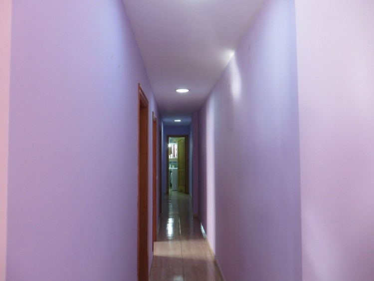 2 Bed  Flat / Apartment for Sale, Santa Lucia de Tirajana, LAS PALMAS, Gran Canaria - BH-7960-LQ-2912 6