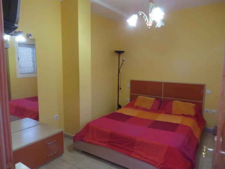2 Bed  Flat / Apartment for Sale, Santa Lucia de Tirajana, LAS PALMAS, Gran Canaria - BH-7960-LQ-2912 7