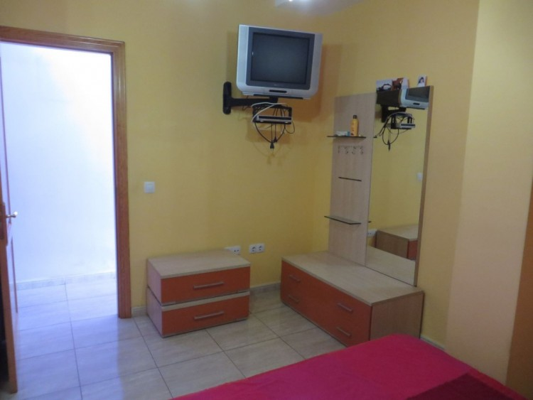 2 Bed  Flat / Apartment for Sale, Santa Lucia de Tirajana, LAS PALMAS, Gran Canaria - BH-7960-LQ-2912 8