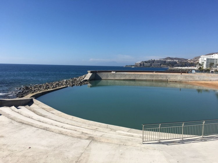 Commercial for Sale, Mogan, LAS PALMAS, Gran Canaria - BH-7981-OLF-2912 2