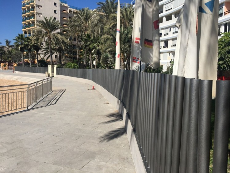 Commercial for Sale, Mogan, LAS PALMAS, Gran Canaria - BH-7981-OLF-2912 4