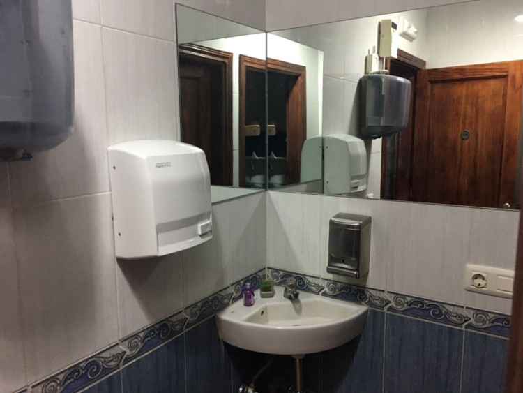 Commercial for Sale, Mogan, LAS PALMAS, Gran Canaria - BH-7981-OLF-2912 7